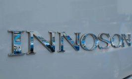 Nigeria's INNOSON Group Confirms Acquisition Of 11 Oil Blocks In Sierra Leone