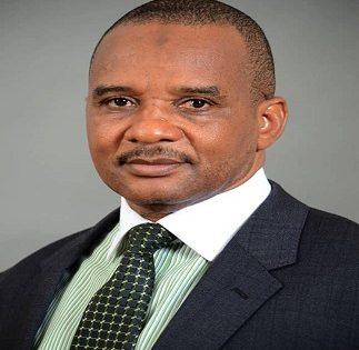 NIMASA DG laments lack of national fleet