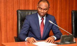 Banks' total credit rises to N18.6tn