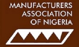 Manufacturing Production Value stood at N7.38 trillion as against N5.22 trillion recorded in 2018