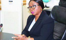 SEC Denies Resignation of Acting DG