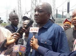 Nigerians Now Enjoy 18 to 24 Hours Power Supply -Mamman