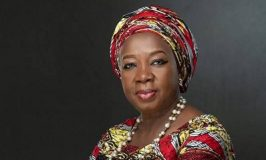 Transcorp Announces the Appointment of Mrs. Foluke Abdulrazaq as Board Vice Chairman