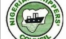 Nigerian Shippers' Council considers arbitrary levy act as unethical and unwholesome in maritime