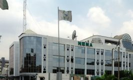 NEMA Incapacitated as Plane, Helicopter Grounded, Says DG