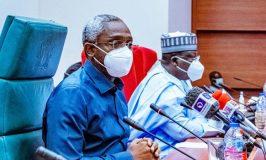 Extend Ultimatum on Strike, Gbajabiamila Begs Resident Doctors
