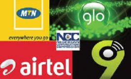 Pantami Fails To Secure Executive Order to Protect Telecom Infrastructure, leads various reactions from operators