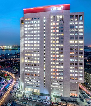 UBA Group Announces Appointment of Deputy Managing Directors for Nigeria and Africa