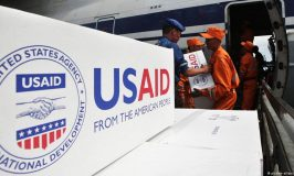 USAID Provides Nigeria with $234m for Health