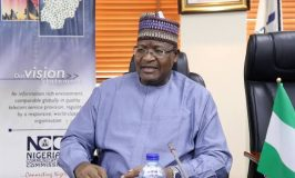 We're ready for broadband deployment across Nigeria — NCC
