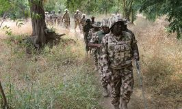 Troops killed Shekau's aides, 72 Boko Haram fighters – DHQ