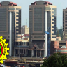 NNPC Announces Top-Management Level Appointments, Re-deployments