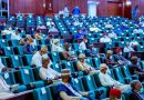 House Urges Buhari to Reinstate Suspended NSITF Officials
