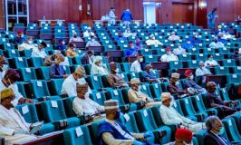 Reps urge Fed Govt to return SON, NAFDAC to ports