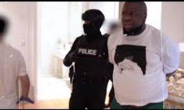 Dubai Police Seize N20.7bn Cash, Assets from Hushpuppi, Alleged Fraudster