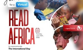 UBA Foundation Commemorates 2020 International Day of the African Child, Donates Thousands of Books Across Africa