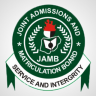 JAMB to shift 2020/2021 admissions' date