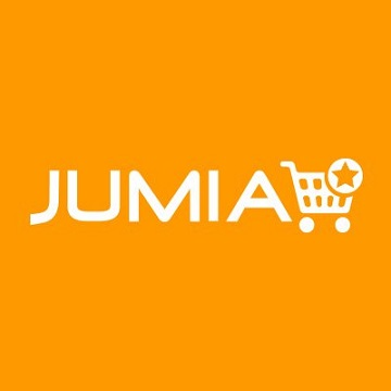 Jumia regains momentum as Q3 2020 results show the e-tailer is on positive rebound