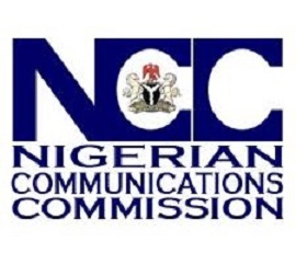 NCC in partnership with sector stakeholders to formulate policies on 5G