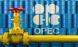 OPEC Forecasts 25% Rise in Oil Demand in 2021