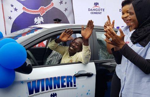 Bag of Goodies Promo: Past Star Prize Winners Eagerly Await Season 2 Kick-off