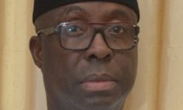 Adebayo Assures Organised Private Sector of Nigeria of support in the bid to boost the economy