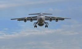 UK Disallow Air Peace, Landing Right To Evacuates Stranded Nigerians