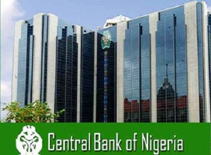 CBN Expends N635bn Among 608 Projects in Agric Credit Scheme
