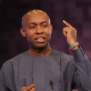 FG Can't Tell Private Operators Not to Increase Prices of Goods, Services-Odinkalu