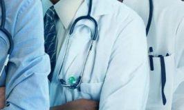 Lagos Doctors begin three-day warning strike