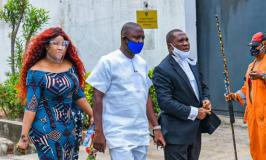 Govt rearraigns Lagos cosmetic surgeon over 'failed surgeries'