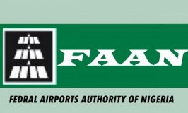 MMIA CHECK-IN SYSTEM CHALLENGE; FAAN APPEALS TO AIRPORT USERS