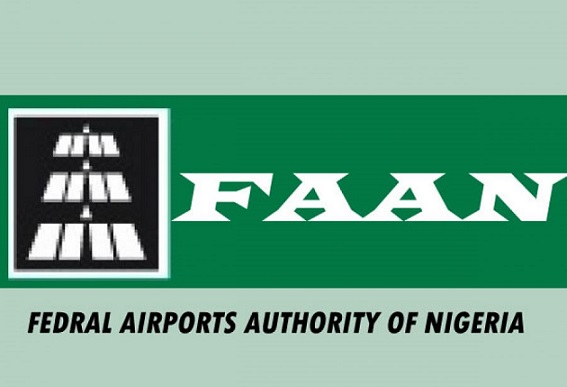 FAAN ROLLS OUT NEW GUIDELINES FOR POST-COVID-19 AIR TRAVELS