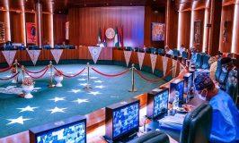 FEC okays release of 15.21m euros, N1.708b for power deal