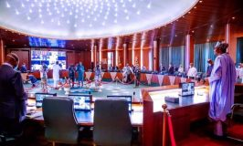 FEC Approves N75bn for 68m Youths to Fund Business Ideas