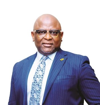 ACOVID-19: FirstBank facilities one million students through an innovative e-Learning solution