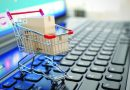 Ecommerce and Shopping Culture in the emerging post Covid Era