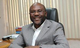 Obaro Advocates Technology as Panacea for Corruption