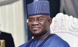 Kogi Governor Plans sell off some state assets to raise money for infrastructure