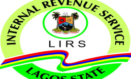 COVID-19 Impact: LIRS adopts measures including incentives, reliefs to ease on taxpayers