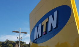 MTN Group appoints new audit committee chair and acting GCFO