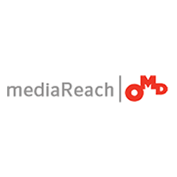 MediaReach OMD Employs Data on Media Consumption to Aid Businesses in Navigating the New Normal