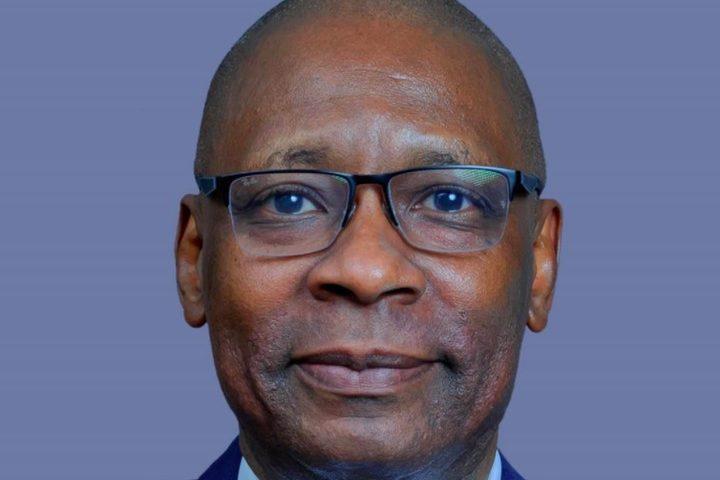 Fidelity Bank Gets New Chairman, Chike-Obi