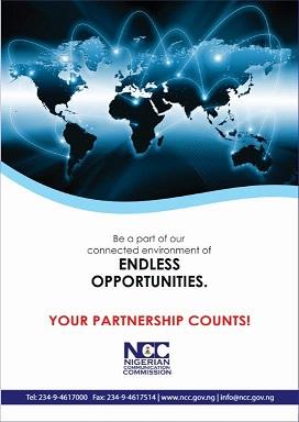 NCC2ADVERT1