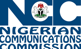 NCC Creates Digital Economy Department To Drive  FG's Digital Economy Agenda