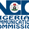 NCC to embark on regulatory measures to actualize targets of 70% NNBP– Danbatta