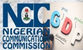 Telecoms Industry Contributes 10.88 percent to GDP in Q1, 2020