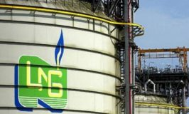 NLNG Refutes Alleges Withdraw $1.05bn From Dividend Account