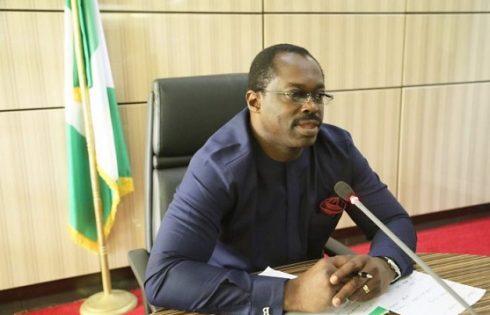 Buhari Defers NSITF DG, Executive Directors, Others