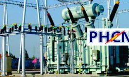 FG Set to Sell 216 Assets of Defunct PHCN